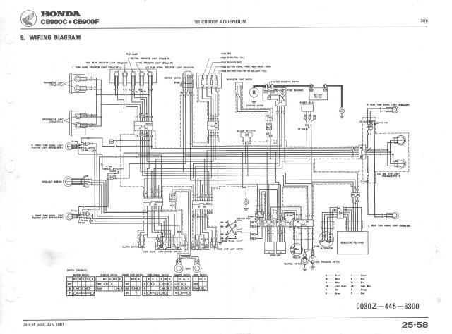 Cm400e Wiring Diagram | hobbiesxstyle on honda nc50 wiring harness, honda sl70 wiring harness, honda key, honda cb550 wiring harness, honda s90 wiring harness, scooter brake electrical harness, honda sl125 wiring-diagram, honda ruckus wiring-diagram 03, honda cb750 wiring harness, honda ct90 wiring harness, honda ruckus gy6 wiring-diagram, honda ruckus wiring switch, honda crf450x wiring harness,