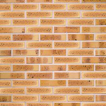 Plaquettes Et Briques De Parement Pierres Achat Et Vente De Plaquettes Et Briques De Parement Pierres Plaquettes Et Briques De Parement