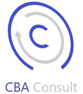 CBA Consult