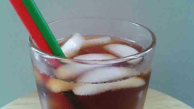 2016_1012_sugary-glass-drink