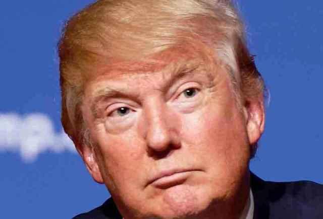 2016_1108_donald-trump