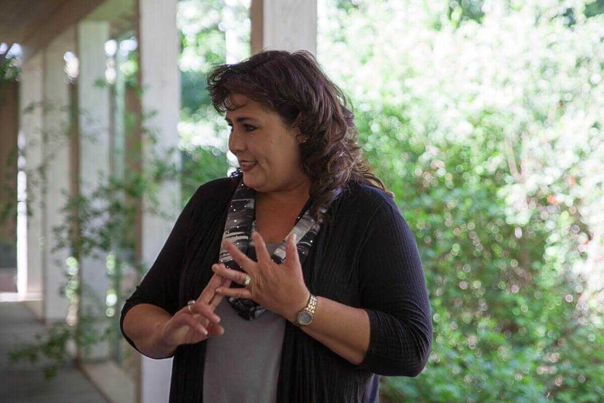 katrina Angel Fire & Taos real estate property agent