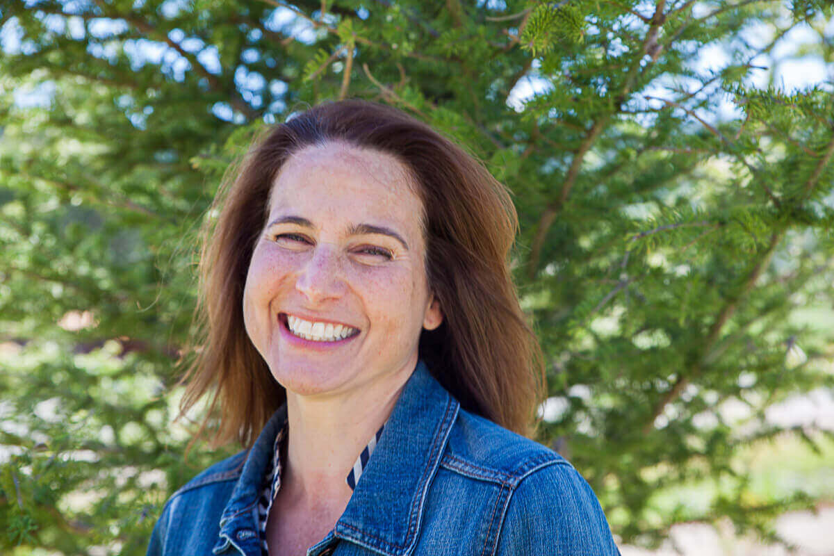 Lisa Sutton Angel Fire & Taos real estate property agent