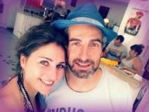 Festival OFF d'Avignon avec Franck Jouglas dans Un tramway nommé désir