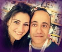 Festival OFF d'Avignon avec Mo Hadji dans Best Off