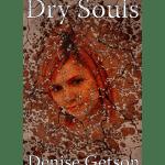 Dry Souls