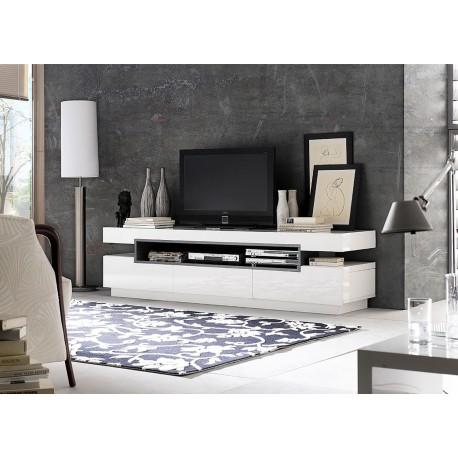meuble tv 2m florencepoetssociety