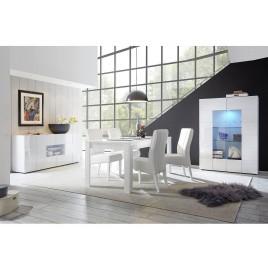 cbc meubles