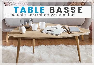 meuble design moderne contemporain
