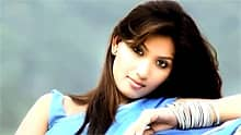The Indian film community is reeling from the gruesome murder of young actress and model Meenakshi Thapa.