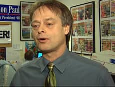 Marc Emery, nicknamed the Prince of Pot, said Monday that he has struck a deal with U.S. prosecutors to serve jail time in Canada.