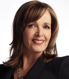 Dianne Buckner has reported on entrepreneurs for two decades. She hosts Dragons' Den on CBC Television and is part of the business news team at CBC News Network.