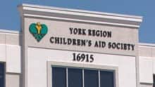 The Children's Aid Society concluded the complaints against Dowell were unsubstantiated.