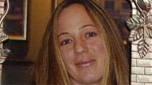 Lisa Dudley sat paralyzed in her house with a gunshot wound for four days before she died.