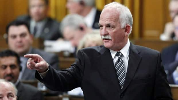 Public Safety Minister Vic Toews faced a fierce online backlash over Bill C-30, which would require internet service providers to turn over client information to law enforcement agencies without a warrant.&lt;br /&gt;<br />