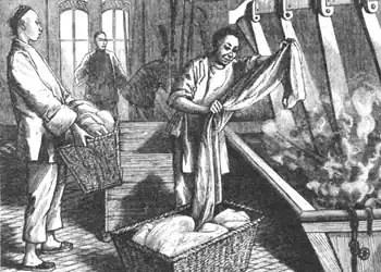 chinese-laundry-1881.jpg
