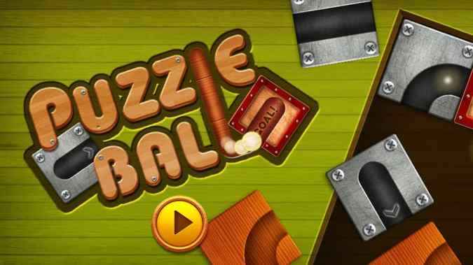 Puzzle Ball   Play Free Online Kids Games   CBC Kids All Games   Puzzle Ball