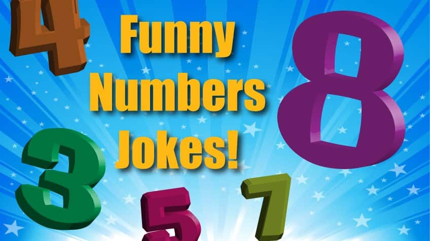 Funny Jokes Tell Your Friends