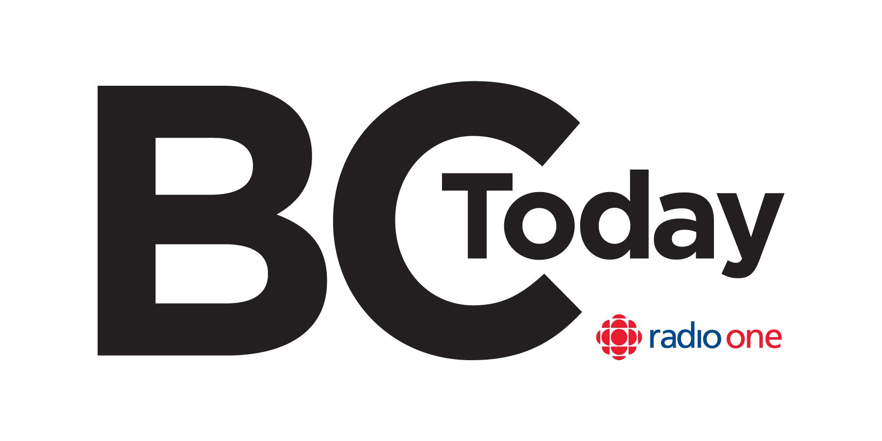 Cbc Vancouver News