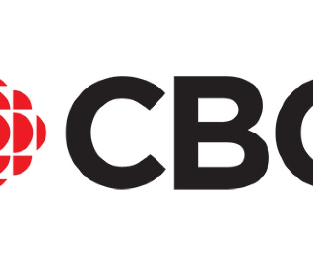 Why Old Fashioned Bank Drafts Could Leave You On The Hook For Big Bucks Cbc News