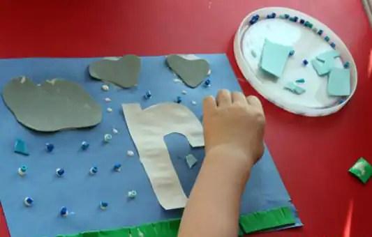 Letter T Printables Preschool