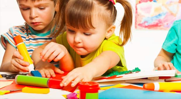 crafting-ideas-for-kids