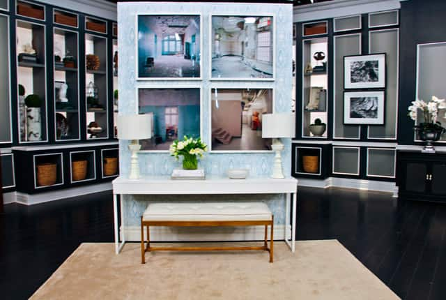 4 Ways To Create A Perfect Gallery Wall Steven And Chris