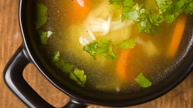 Image result for broth