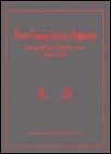 Ylustre Consejo. Catálogo del Fondo Cabildo
