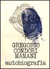 Gregorio Condori Mamani. Autobiografía en castellano