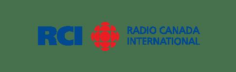 Resultado de imagen para radio canada