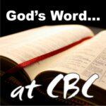 CBC_Default_Sermon_Image_400