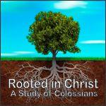 Colossians_150x150