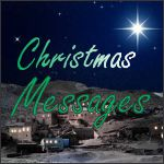 ChristmasMiscellaneousMessages_150x150