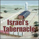 Tabernacle_150x150