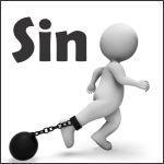 Sin_150x150
