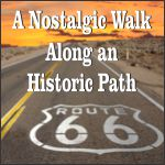 Route66_150x150
