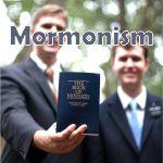 Mormonism_150x150