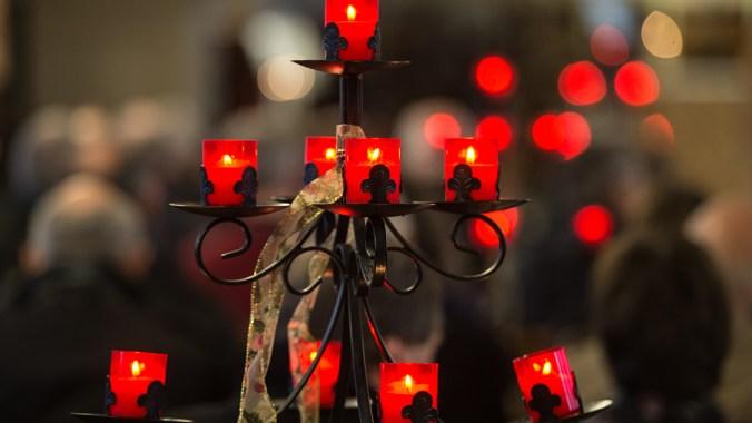 Encyclical: Lumen Fidei - 'Light of Faith'