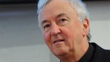 Social Teaching Conference: Archbishop Nichols' Address