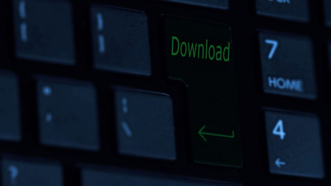 Healthcare Downloads