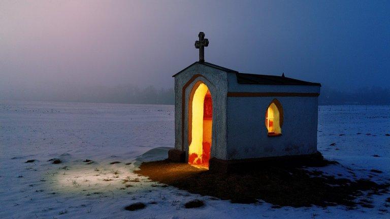 light, chapel, church-3176887.jpg