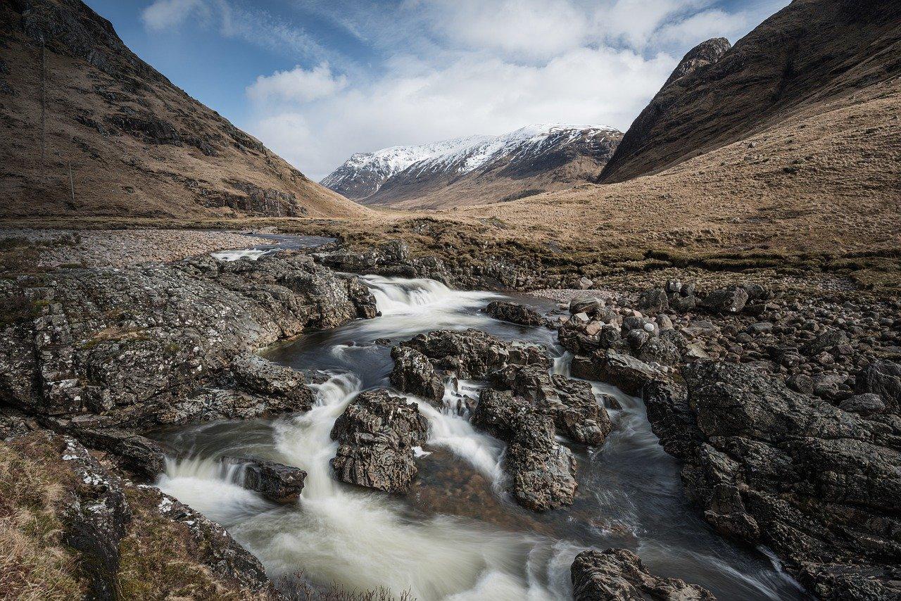 river, mountains, stream-5752716.jpg