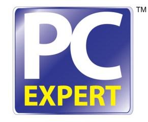 text: pc expert