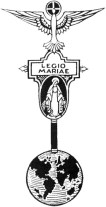 logo_Legion_of_Mary