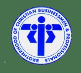 logo_bcbp