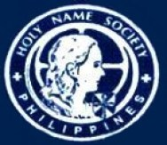 logo_holyname