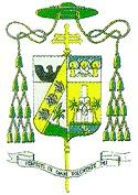 logo_jaro