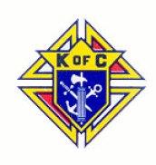 logo_k_of_c