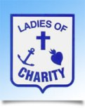 logo_ladies_of_charity